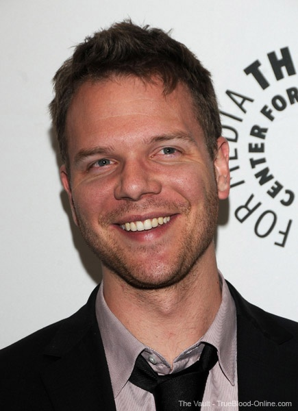 Jim Parrack (Hoyt Fortenberry)