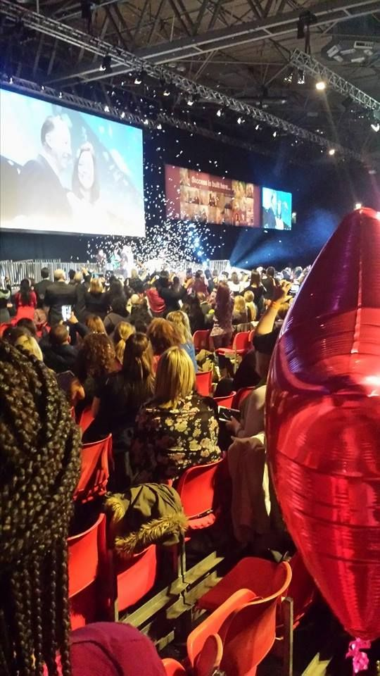 """All """"work"""" and no play makes us very dull people.  #SuccessDay"""