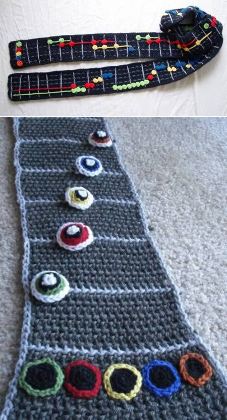 Crochet Xbox Controller : 1000+ images about Crochet/Knitting - gamers on Pinterest Pacman ...