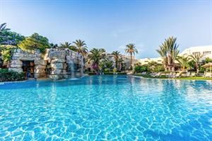 Tunesie Golf Van Hammamet Hammamet  MAGIC LIFE staat garant voor actief én ontspannen vakantie vieren. Je geniet van leuk entertainment en tal van sportmogelijkheden. Er heerst een relaxte internationale sfeer en veel activiteiten...  EUR 488.00  Meer informatie  #vakantie http://vakantienaar.eu - http://facebook.com/vakantienaar.eu - https://start.me/p/VRobeo/vakantie-pagina