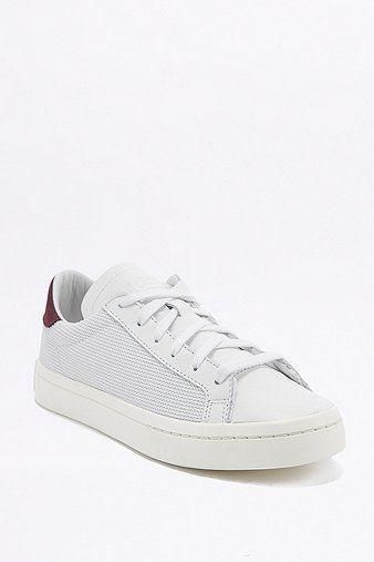 adidas honey desert winter w chaussures coloris beige / autres couleurs