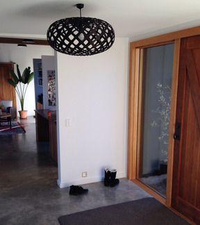 David Trubridge Kina Pendant Light | 2Modern Furniture & Lighting
