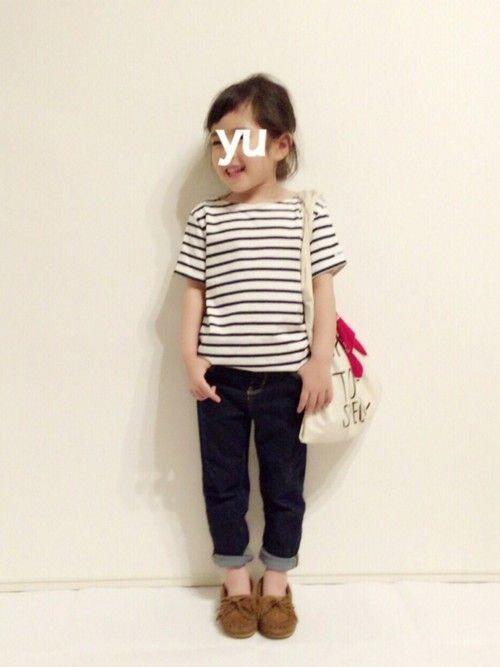 yuuuna│ORCIVAL'sT ShirtsLooksWEAR