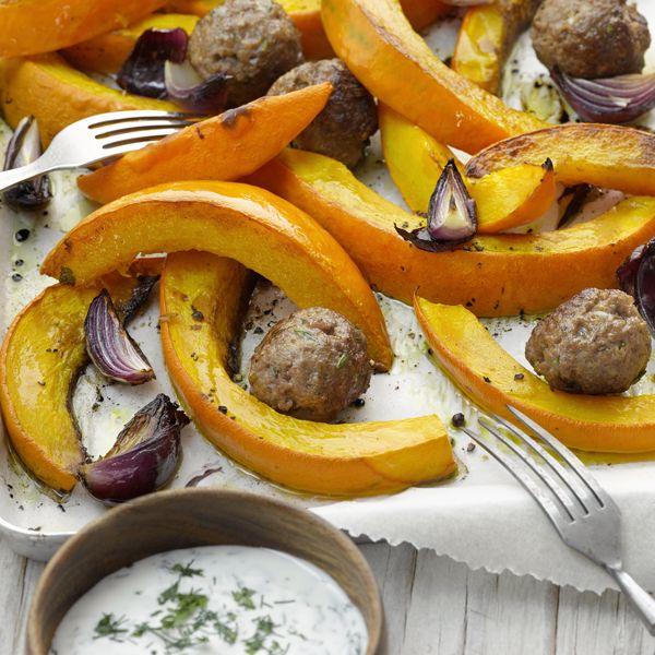 97 besten Alles WW- Ofenrezepte Bilder auf Pinterest Gesunde - gesunde küche zum abnehmen