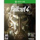Amazon.com: Fallout 4 - Xbox One: Video Games