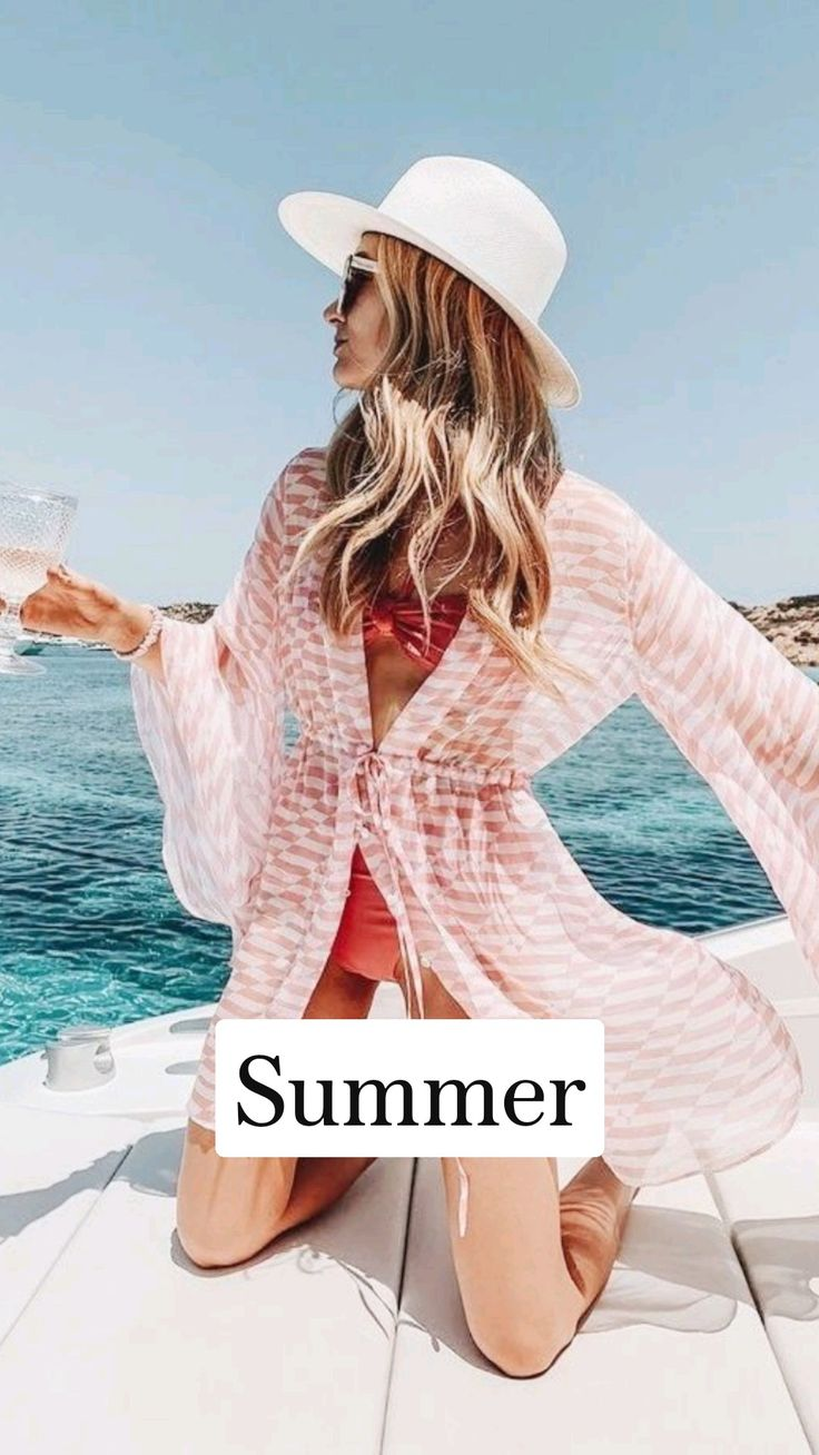 Cancun Outfits, Miami Outfits, Summer Outfits, Beach Outfits Women Plus Size, Beach Outfits Women Vacation, Outfits With Hats, Teen Fashion Outfits, Night Outfits, Beach Picture Outfits