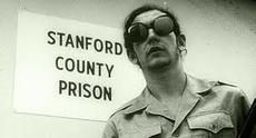 Why Zimbardo's Prison Experiment Isn't in My Textbook   Psychology Today Ethics & morality