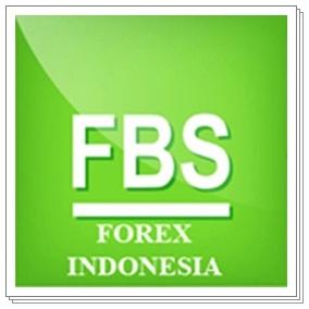 FBS Indonesia Tempatnya Sekolah Belajar Forex