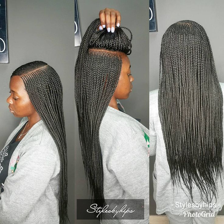 Pin By Beckyutuka On Braided Hairstyles In 2020
