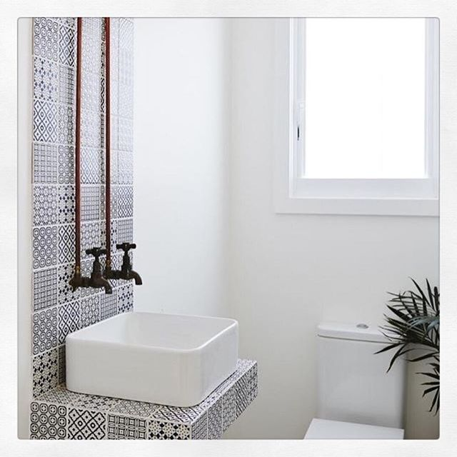 Dcoration Wc Chic. With Dcoration Wc Chic. Trendy Deco Wc Chic ...