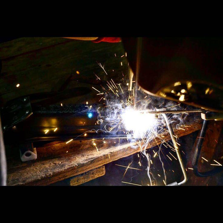 Best 25+ Inverter welder ideas on Pinterest Everlast welders - welder job description