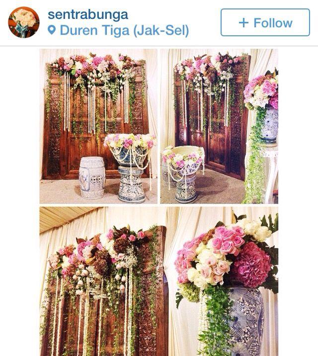 ... wedding batik wedding planner indonesia wedding inspiration siraman