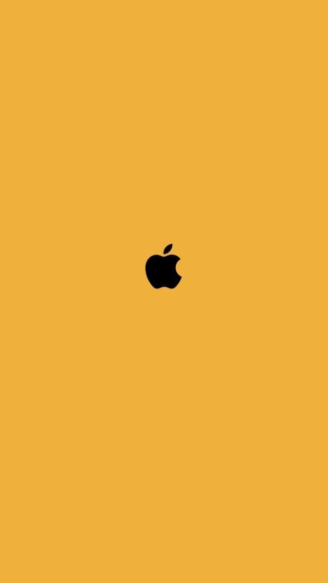 Follow Fosterginger Pinterest For More Pins Like This No Pin Limits Thanks To Foll Apple Wallpaper Apple Logo Wallpaper Iphone Iphone Wallpaper Hipster Apple iphone wallpapers images for 7