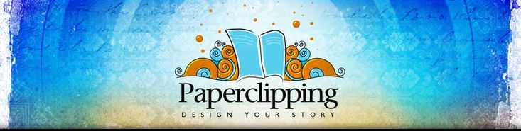Noell has a podcast called Paperclipping Roundtable. The best scrapbooking podcast ever! It is about an hour long and you can look at all the eposides on the site. Each week it is Noell and Nancy Nally and couple more big name guests. Each week they talk about a different topic. Very fun and relaxing. She also does scrapbooking tutorials. Very cool site and great podcast.