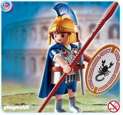 Playmobil 4659 - Roman Fighter PLAYMOBIL® http://www.amazon.com/dp/B0017RUBBS/ref=cm_sw_r_pi_dp_JqDTub172F3BR
