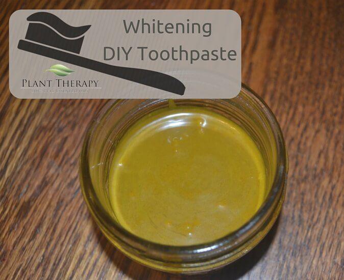 Beautiful Teeth Whitening Products Tips #dentistrymyworld #TeethWhiteningProduct… – #beaut…