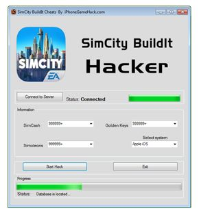 how to get simoleons on simcity buildit cheat