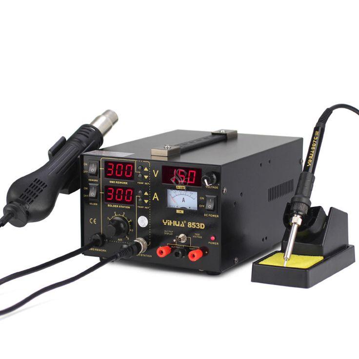 0e817930a0e6f63eb9cea40150100c23 pinterest'teki 25'den fazla en iyi soldering iron fikri  at gsmportal.co