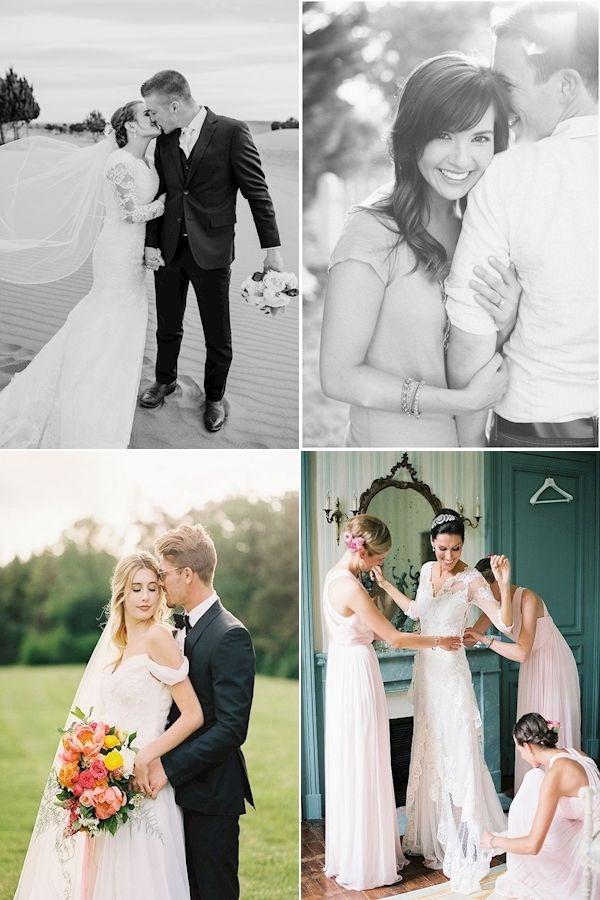 Professional Wedding Pictures My Wedding Photographer Photographers Near Me In 2020 Wedding Photos Photographers Near Me Wedding Photographers