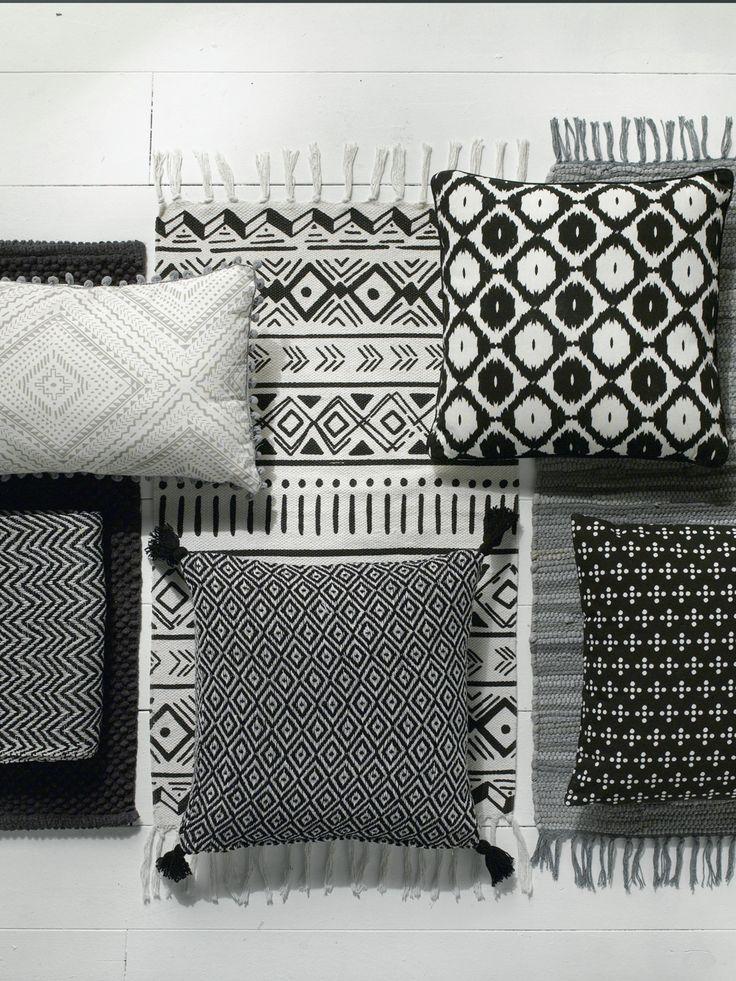 les 35 meilleures images du tableau la d co ethnique sur pinterest deco ethnique la deco et tapis. Black Bedroom Furniture Sets. Home Design Ideas
