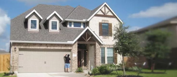 Are you considering getting your #home #inspected? Trust #EDP #Engineers and #Inspectors for real estate inspection in Houston TX.