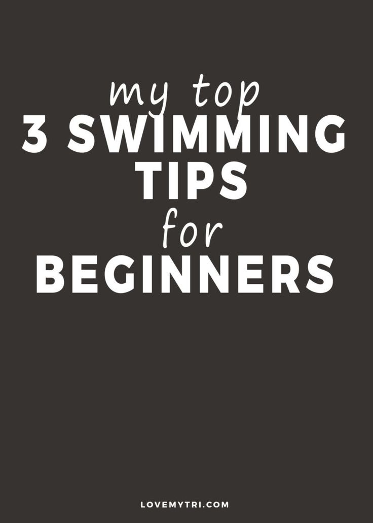 post-4-pin-swim-tips