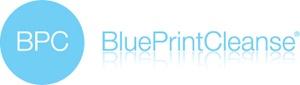 BluePrintCleanse