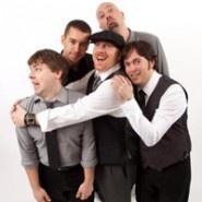 7 best wedding band images on pinterest wedding bands movie tv
