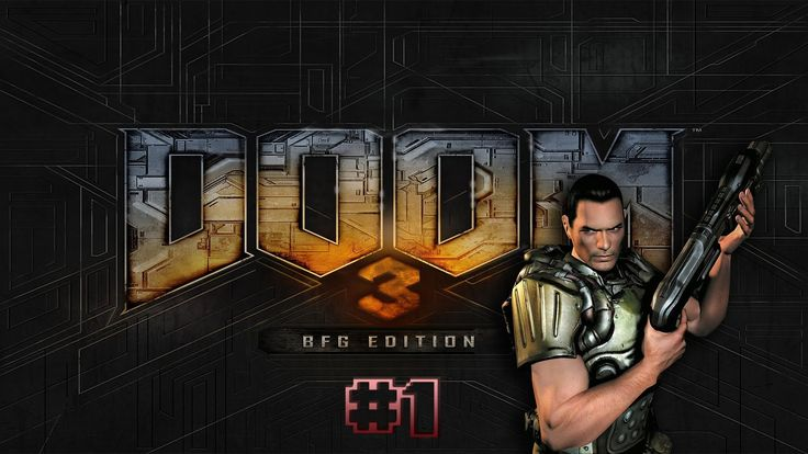Doom+3+BFG+Edition+[EUR]+Ps3+Iso+Download+free+http://bestmodslist.com/doom-3-bfg-edition-eur-ps3-iso-dl/