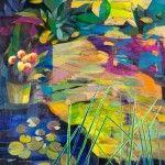25 Best Hessam Abrishami Images On Pinterest Abstract Art Figurative Art And Artists