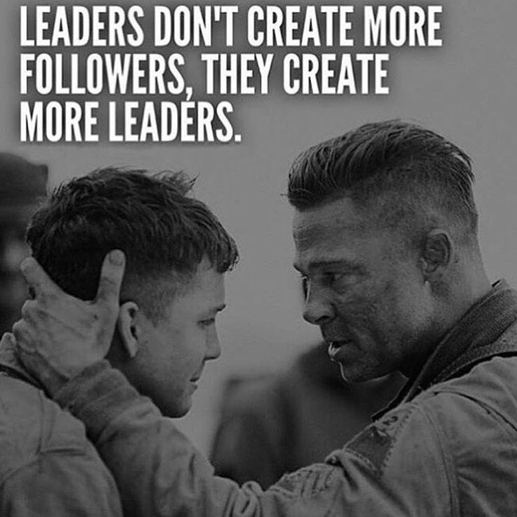 Greatest Military Quotes Of All Time: 25+ Best Warrior Quotes On Pinterest