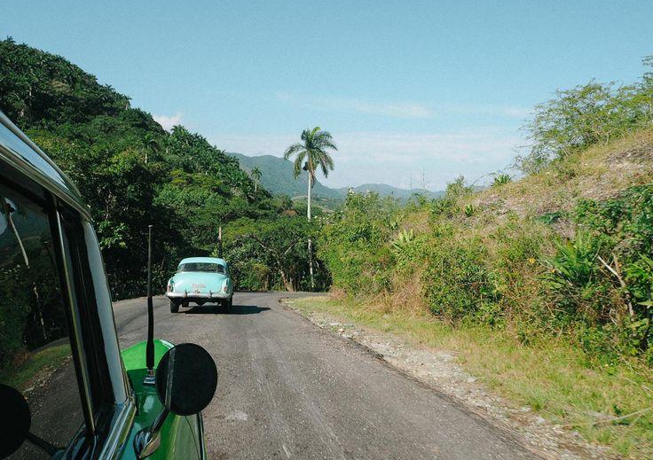 Faut-il louer une voiture de location à Cuba ? Quel est le budget d'un voyage à Cuba ? Comment trouver une casa particular ? Tous nos conseils !