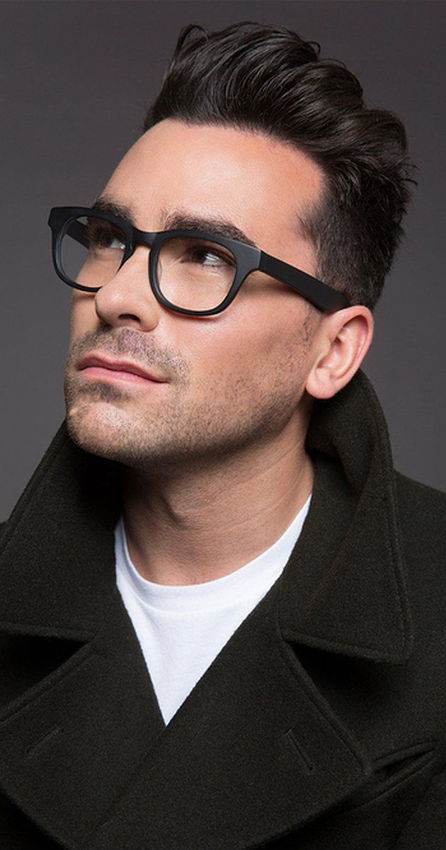 Dan Levy, Writer: Schitt's Creek. Dan Levy began his television career as a co-host of MTV Canada's flagship show MTV Live and later…