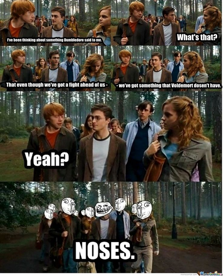 harry potter memes - Google Search | Harry Potter Board of ...