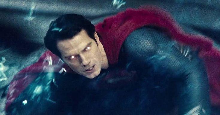 Supes heat vision is the best it's ever been. It looks so brutal and painful to be hit by ㅤㅤㅤㅤㅤㅤㅤㅤㅤㅤ    #JusticeLeague #BatmanvSuperman #BatmanVSupermanDawnOfJustice #Superman #Batman #WonderWoman #Aquaman #TheFlash #Cyborg #Steppenwolf #Darkseid #JimGordon #Mera #AlfredPennyworth #LexLuthor #NuidisVulko #HenryCavill #BenAffleck #GalGadot #JasonMomoa #EzraMiller #RayFisher #JKSimmons #AmberHeard #JeremyIrons #JesseEisenberg #WillemDafoe #WarnerBros #DCEU