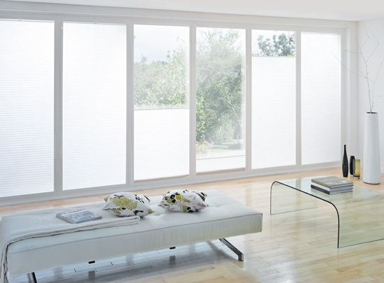 Buy Blinds Online, Made to Measure | Perfect Fit Blinds | Quality Web Blinds