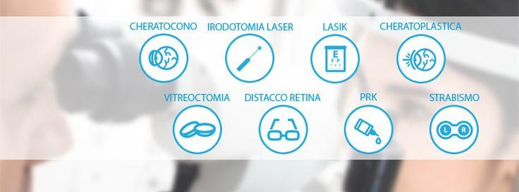 Affidati a dei veri specialisti per una visita accurata e la necessaria prevenzione per la salute dei tuoi occhi.  http://lombardieyeclinic.com/prima-visita/  #occhi   #cheratocono   #eyes   #salute   #roma   #medicina  #vista #cellulestaminali   #medicinarigenerativa