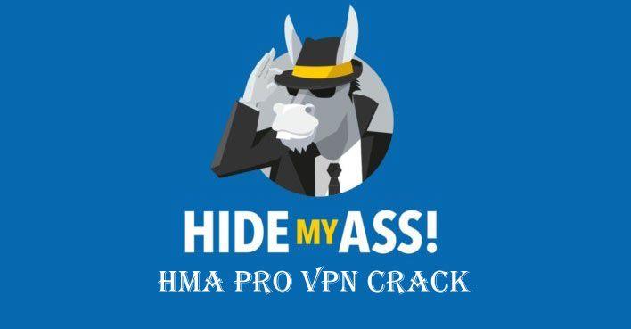 0e824395436ed148de6b983445486a13 - Hidemyass Pro Vpn With Licence Keygen
