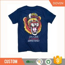 Cheap oem organic cotton t shirt printing t shirt  best seller follow this link http://shopingayo.space