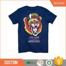 Cheap oem organic cotton t shirt printing t shirt  best seller follow this link http://shopingayo.space