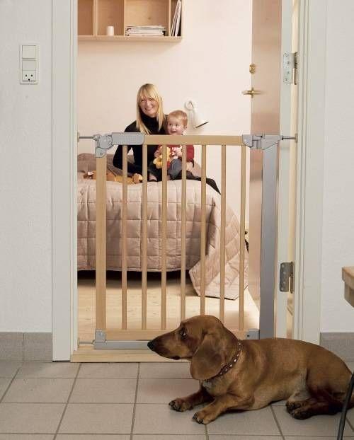 Barrera separadora standard de seguridad para el hogar especial perros