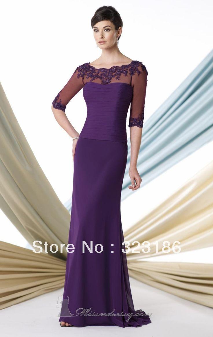 Mejores 29 imágenes de Dress en Pinterest   Vestido de gala ...