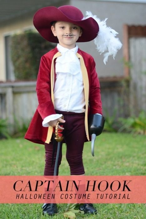 250 best fantasia images on Pinterest Costume ideas, Cool kids - twin boy halloween costume ideas