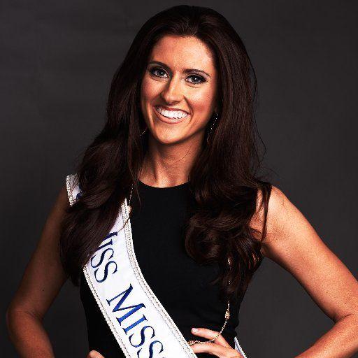 Concurso para Miss EUA tem candidata lésbica pela primeira vez