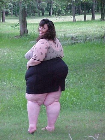shelby single bbw women One bbw offers a unique bbw dating experience still looking for bbw dating sites look no further here you can browse thousands of bbw personals, onebbw.