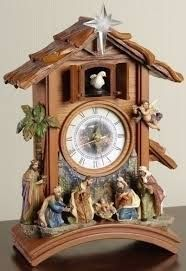 1000 images about cuckoo clocks on pinterest colorful flowers clock and beer - Colorful cuckoo clock ...