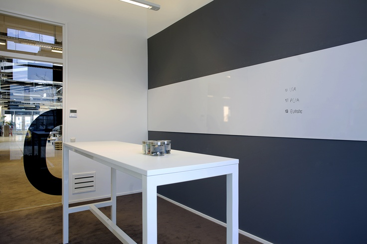 9 best virtual affairs office design images on pinterest for Virtual office design