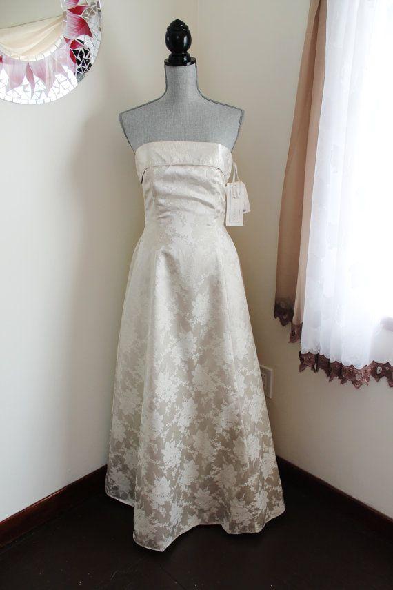 150 best wedding dresses images on Pinterest | Gown wedding ...