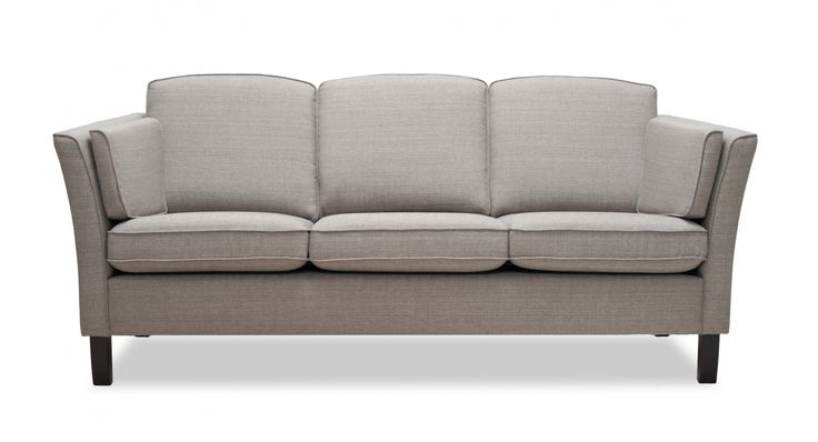 17 best images about vilmers sofas on pinterest modular for Sofa 0 interest