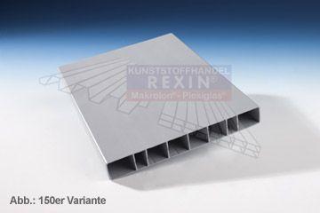 http://blog.stegplatten.info/2013/05/graue-pvc-balkonbretter-zum-aktionspreis-30/ Graue PVC-Balkonbretter zum Aktionspreis -30%